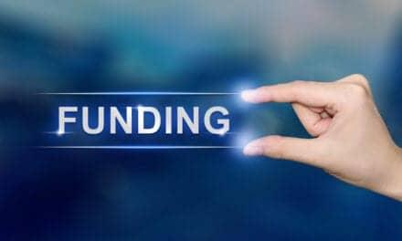 RSNA Announces Funding Program for MIDRC Data Contributors
