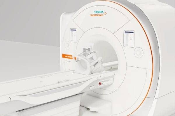 Penn State Health Inks 10-Year Deal with Siemens Healthineers
