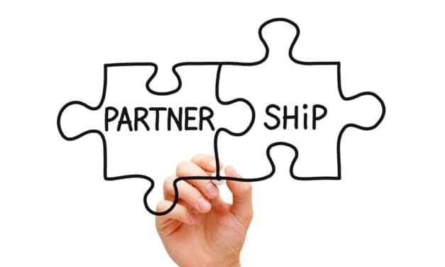 Elekta, Philips Deepen Oncology Partnership