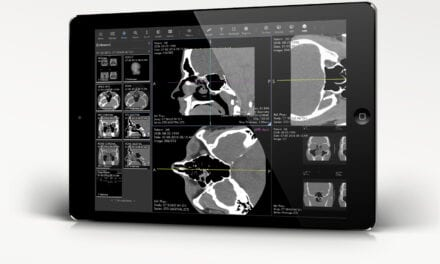 Ambra Health Deepens Integration with Box to Digitize Medical Imaging Process