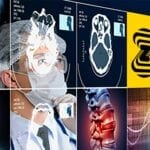 AMA Issues Category III CPT Code for VCF Detection from CT Scans for Population Health