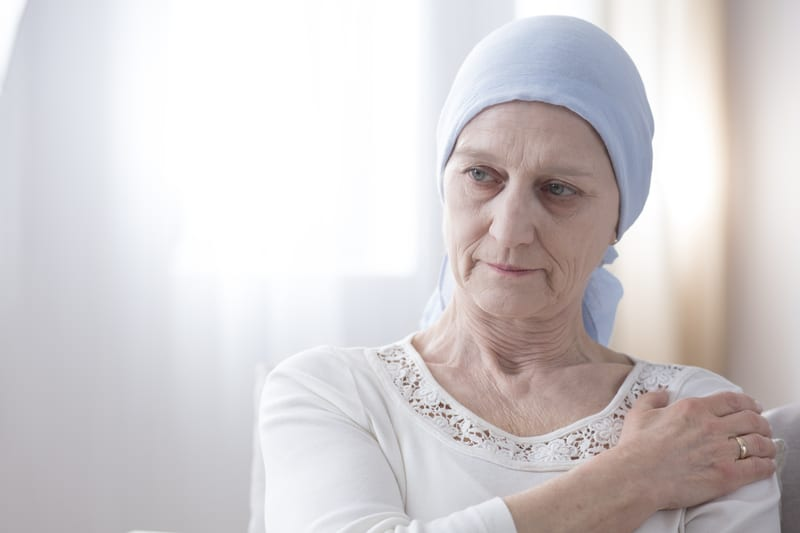 COVID Precautions May Result in More Breast Cancer Deaths