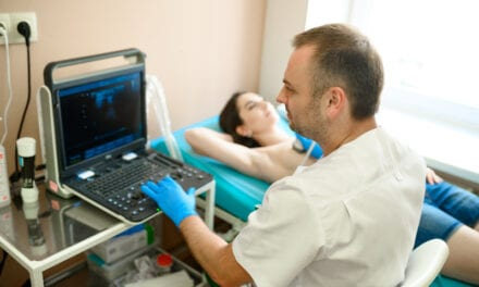 Routine Screening Return for BI-RADS 3 Lesions on Supplemental Automated Whole-Breast Ultrasound