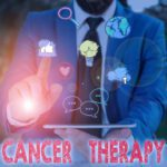 Novel Imaging Agent Identifies Biomarker for Iron-Targeted Cancer Therapies