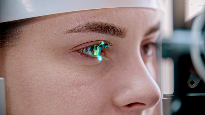 New Partnership to Advance Artificial Intelligence in Ophthalmology