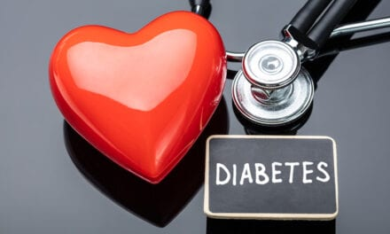 AI Predicts Diabetes Risk by Measuring Fat Around the Heart