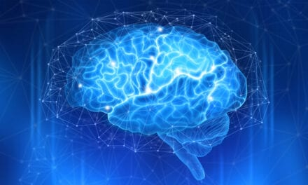 New Imaging Technique May Boost Research in Biology, Neuroscience