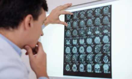 12% of Secondary Imaging Interpretation Costs are Paid by Patients