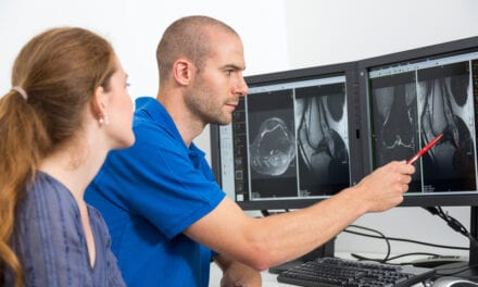 ACR Association Creates Fund to Fight for Patient Safety and Access to Radiologist Expertise