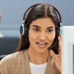Siemens Healthineers, TeamViewer to Offer Remote Scanning Service
