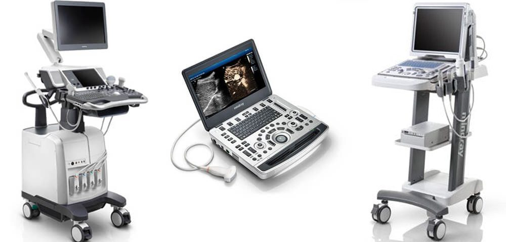 Probo Medical, Mindray North America Forge Ultrasound Partnership