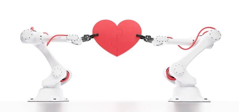 New Artificial Intelligence Tech Set to Transform Heart Imaging