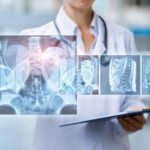 RSNA and SIIM Partner for National Imaging Informatics Course