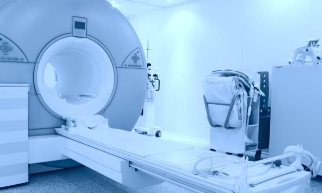 Standardized Protocol Can Support Reliable MRI Use for Multisite Pancreatic Research
