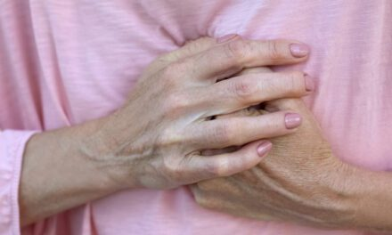 New Study Shows Breast Density Is a Cancer Risk Factor, Even in Older Women