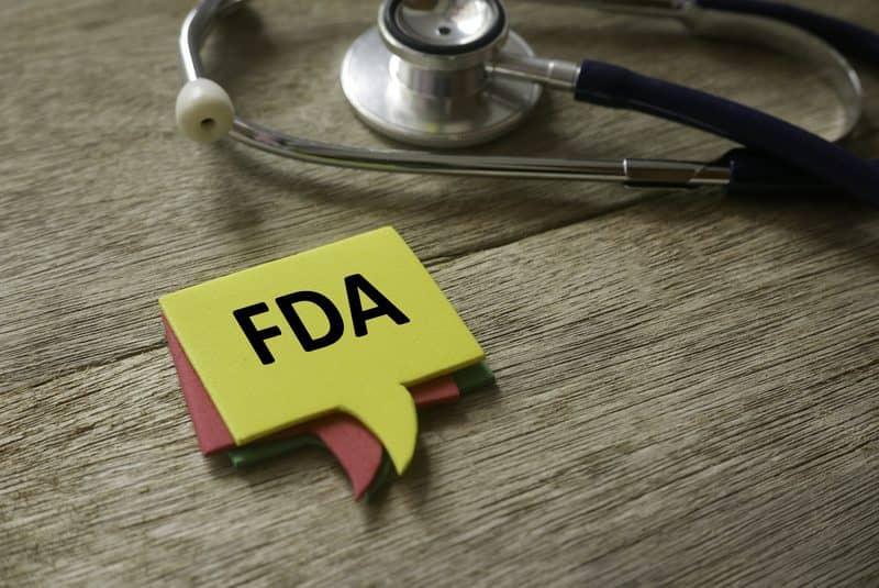 EndoSound Vision Ultrasound System Nabs FDA Breakthrough Device Designation