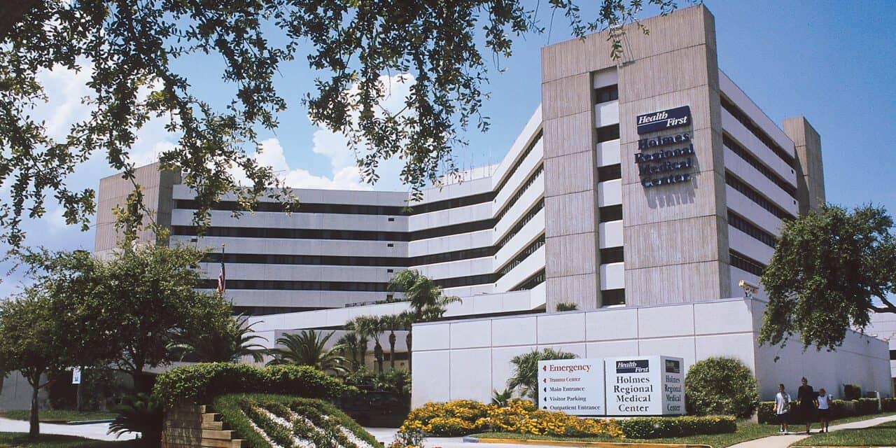 Florida Hospital Deploys Carestream Imaging Technologies