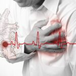 Radiation Therapy Reprograms Heart Muscle Cells to Younger State