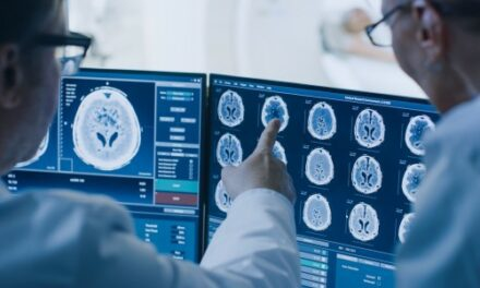 Real-Time Tumor Tracking Delivers High Cure Rates, Decreased Side Effects for Cancer Patients