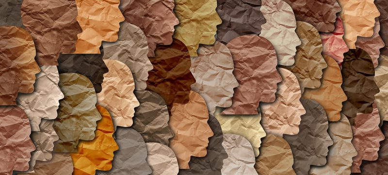 Racial/Ethnic Disparities Persist in Lung Cancer Screening Eligibility