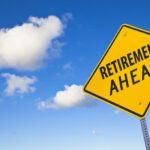 ACR Announces Retirement of Diane Dunne