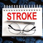 MRI Shows How a Stroke Affects Reading