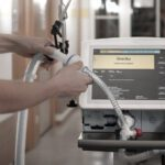 Researchers Use AI to Predict Which COVID-19 Patients Will Need a Ventilator to Breathe