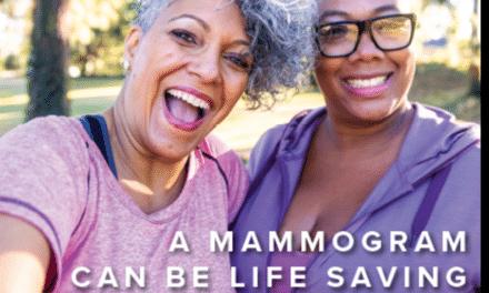 Penn Medicine, Siemens Healthineers Offer Mobile 3D Mammography Screenings for Underserved Patients