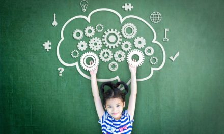 Researchers Awarded $3.5 Million to Study Brain and Cranium Development in Children