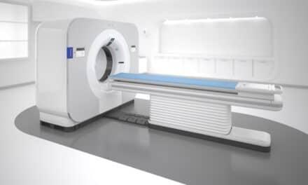 Westchester Medical Center Installs Philips CT Scanner