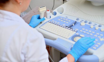 Physicians Urge Expanded Use of Ultrasound Contrast Agents